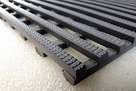 Crossgrip 14 mm - 10 m
