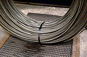 Flexigrid  20 mm - 5 of 10 m